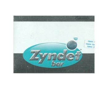 zydnet_store-8512249658-2.jpg
